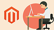 The 5 Essentials You Must Consider When Hiring A Magento Developer