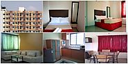 Best Paying Guest in Kudlu-Gate , Bangalore, New deluxe & luxury pg accommodation Near Kudlu-Gate – Weblist Store