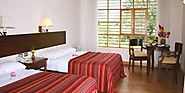 Best Paying Guest in Banashankari-Stage-II, Bangalore, New deluxe & luxury pg accommodation Near Banashankari-Stage-I...