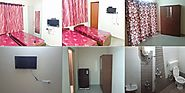 Best Paying Guest in Horamavu , Bangalore, New deluxe & luxury pg accommodation Near Horamavu – Weblist Store