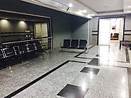 Best Paying Guest in Electronic City, Bangalore, New deluxe & luxury pg accommodation Near Electronic City – Weblist ...
