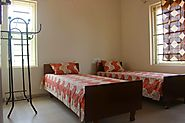 Best Paying Guest in Marathahalli, Bangalore, New deluxe & luxury PG accommodation Near Marathahalli Layout