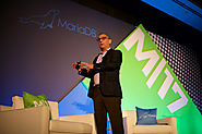 MariaDB User Conference M|17 Recap – Video Recordings Now Available