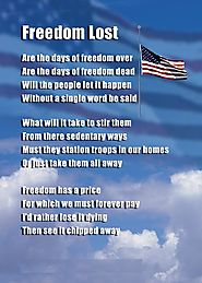 Get Latest 4th Of July Poems, Songs, Greetings, Messages And Sayings