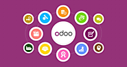 Odoo Apps & Plugins, OpenERP Modules & Addons - AppJetty