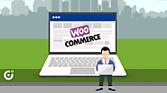 WooCommerce 3.2: An All New Admin Panel and Enhancements