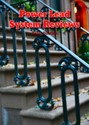 power lead system reviews
