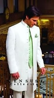 Hurry White Tuxedos For Sale At MensUSA Online Store