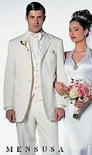 Delightful And Stylish Wedding Tuxedos For Men