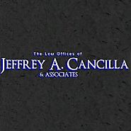 Jeffrey Cancilla