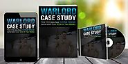 Warlord Case Study Review: Ground-Breaking Case Study & Blueprint - FlashreviewZ.com