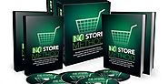 No Store Method Review: EASIEST Way To Make Money From ECom - FlashreviewZ.com