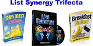 List Synergy Trifecta Review: Honest Review With Special Bonuses - FlashreviewZ.com