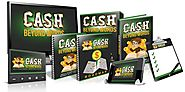Cash Beyond Words Review: Turn The Visitors Into Responsive Buyers - FlashreviewZ.com