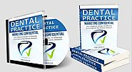 Dental Marketing Confidential Review: Why Should You Get It? - FlashreviewZ.com