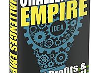 Challenges Empire Review: New and Incredible List Building Method - FlashreviewZ.com