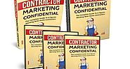 Contractor Marketing Confidential Review: Huge Discount With Special Bonuses - FlashreviewZ.com