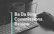 Ba Da Bing Commissions Review: Honest Review With Special Bonuses - FlashreviewZ.com