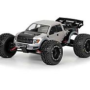 Best Remote Control Cars for Adults and Toddlers!