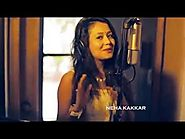 Maa Mother's Day Special (Tu kitni Achi Hai) by Neha Kakkar