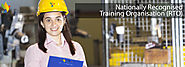 PLC Training Courses Australia - TechSkills