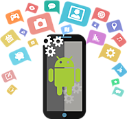 Singapore Mobile App Development: Time To Bring Your Business Online!
