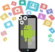 Mobile app development in singapore: online platform for your business