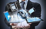 Unified Communication: A Smart Choice to Boost Business Performance