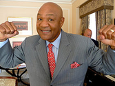 George Foreman - Wikipedia, the free encyclopedia