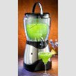 Frozen Drink Maker - Frozen Margarita Machine
