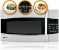 New Microwave Ovens - Over the Range Microwave Oven