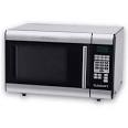 New Microwave Ovens - What are the Best Microwave Ovens to Choose