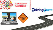 Online Drivers ED Course is the Gateway of Achieving Drivers License in Texas
