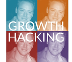 Meet the Growth Hacking Wizard behind Facebook, Twitter and Quora's Astonishing Success