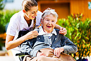 What Makes A Caregiver Remarkable?
