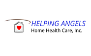 Home | Helping Angels Home Health Care, Inc. in Virginia: Home Care Services