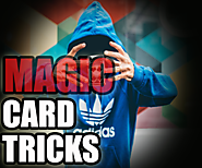 5 Easy Magic Card Tricks You Can Learn Today