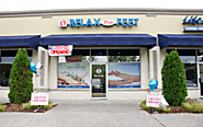 Members | Relax The Feet in Chesapeake & Virginia Beach, VA