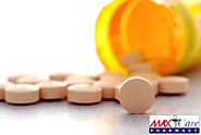 4 Easy Tips for Effective Medication Management