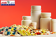 Five Helpful Tips to Manage your Elderly Loved One's Medications