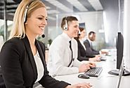 Transform the Telesales Function of Your Business with Outbound Call Centres