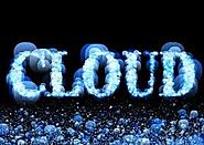Cloud SMTP Server Provided By SMTP Cloud server