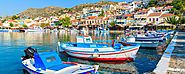 Greek Island Hopping Holidays Packages and Tours| Contact Us – 020 3011 3451