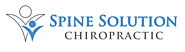 SPINE SOLUTION CHIROPRACTIC