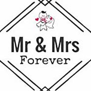 Mr & Mrs Forever (@mrmrsweds4ever) • Instagram photos and videos