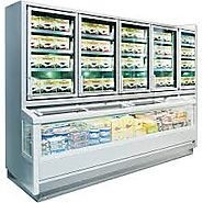 Useful Points to Note before Commercial Refrigeration Installation Sydney