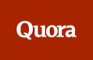 Quora: What marketers need to know