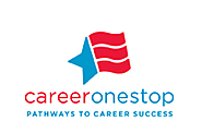 US Department of Labor-CareerOneStop