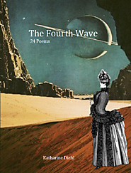 The Fourth Wave