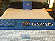 Jamison Bedding Marriott - Good Morning Mattress Center